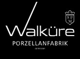 Walküre Porcelain