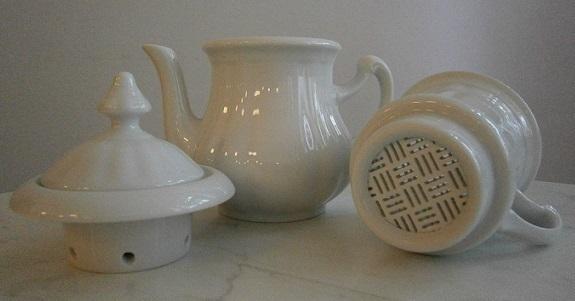 D Coffee Mugs Online