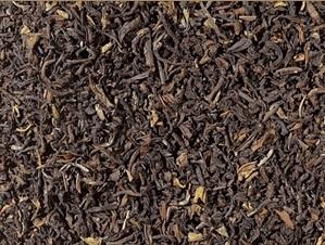 6615c0d431c8e Guten Morgen Tee - Schwarztee-Mischung - 100g - buy online