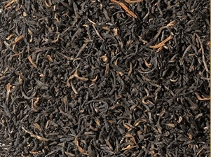 Black tea - Assam FTGFOP1 Panitola - 100g