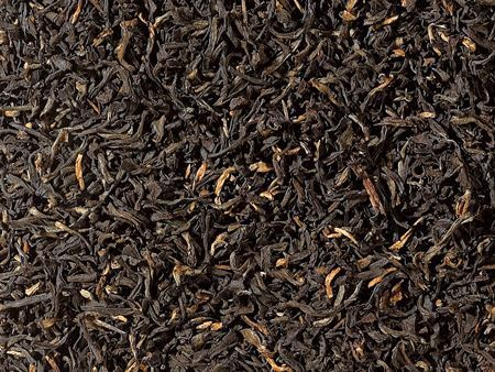 Assam Orangajuli TGFOP First Flush  Black Tea (100g)