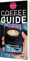 Read entire post: Happy New Year mit dem Crema Coffee Guide 2020