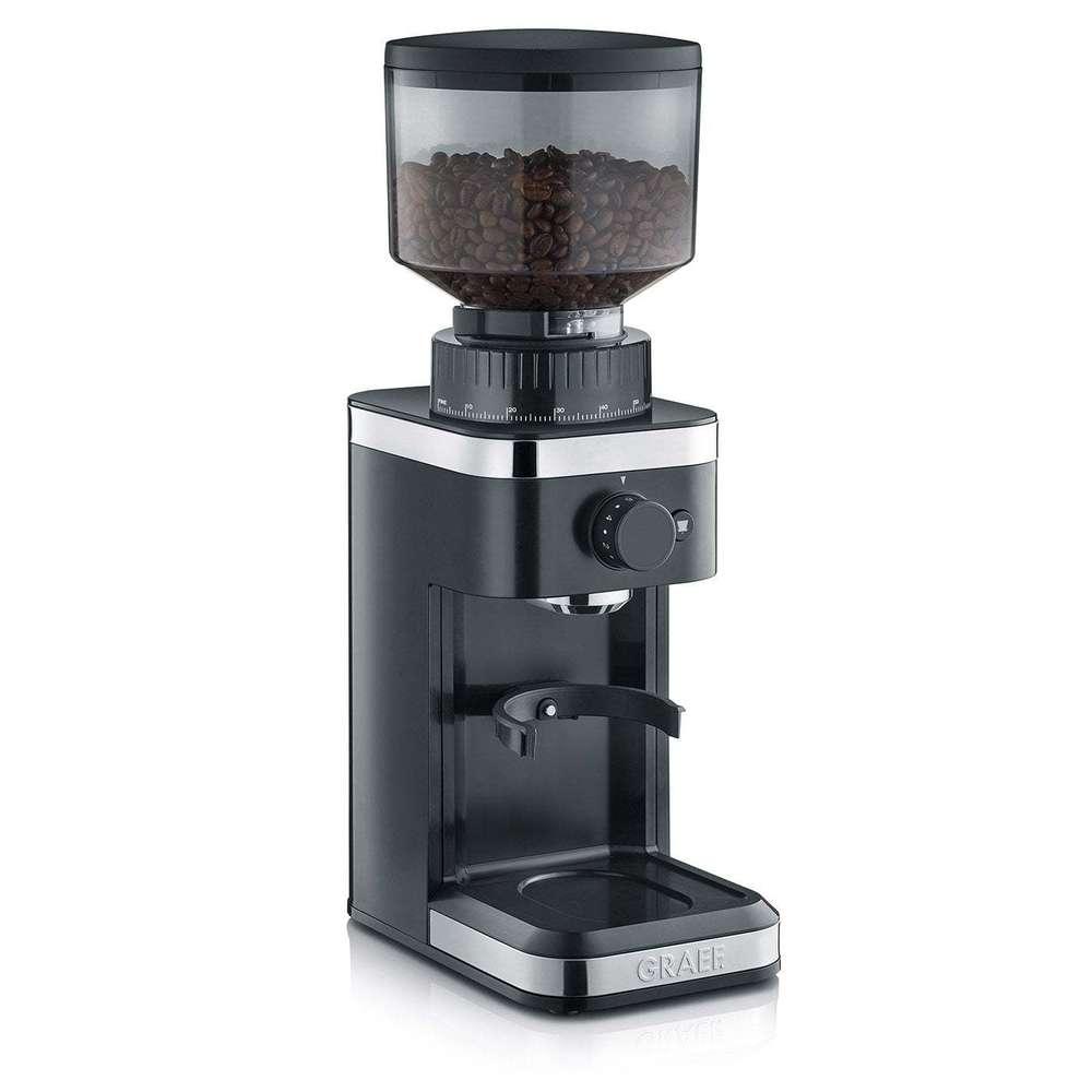 Kaffeemühle rossmann elektrische 10 Elektrische